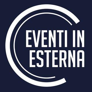 Eventi in Esterna · Radio Wellness