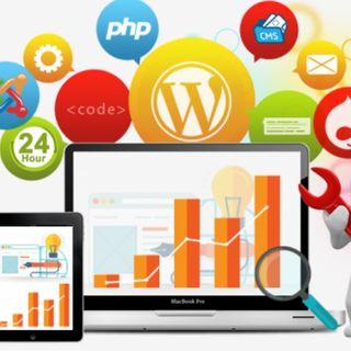 Best Magento 2 Hosting Providers - Justwebdevelopment