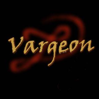 Vargeon
