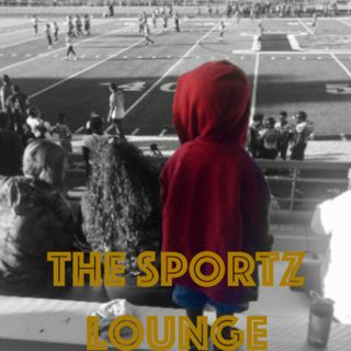 The Sportz Lounge (Trailer)