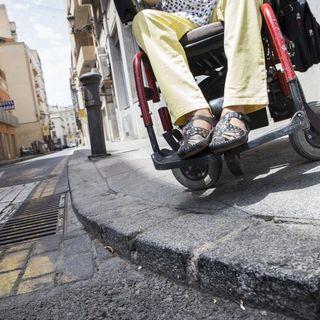 Personas con discapacidad, sujetos de derecho y no de caridad