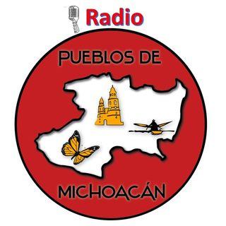 Inicio de transmisiones de Radio