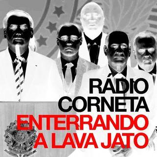 Rádio Corneta 51 - fevereiro 2021