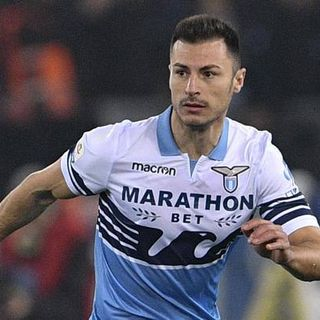 Lazio Lounge: Radu is back