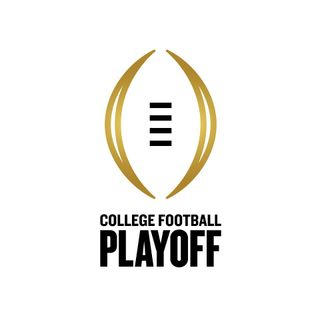 Episode 6: The College Football Playoff Championship Game and Bowl Season