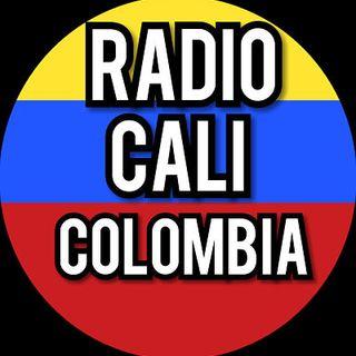 INMORTAL Aventura - BACHATA - RADIO CALI COLOMBIA