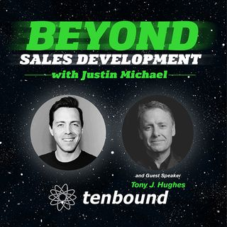 How to succeed in sales today and tomorrow