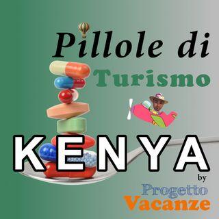 33 Kenya