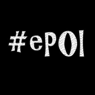 z_#ePOI