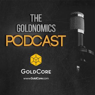 Goldnomics