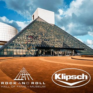 Classic Rock Report Dec 17