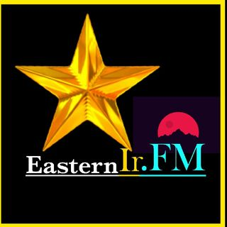 Easternir.Fm