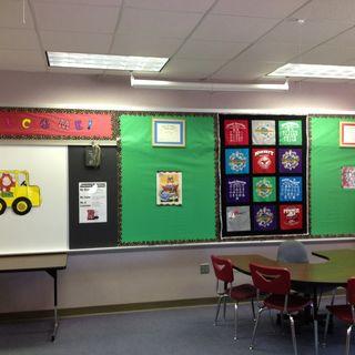 Beneficios y eficacia del modelo Flipped Classroom
