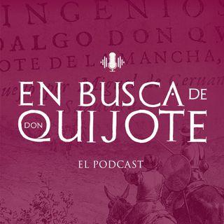 3. ¿Existió realmente la Venta de Don Quijote?