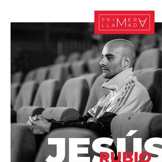 Repetir, repetir, repetir... | Jesús Rubio