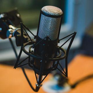 """274- I 3 vantaggi psicologici del """"podcasting""""... perché stanno esplodendo?"""