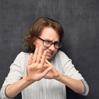 29 de octubre – Cuidado con las actitudes antipáticas