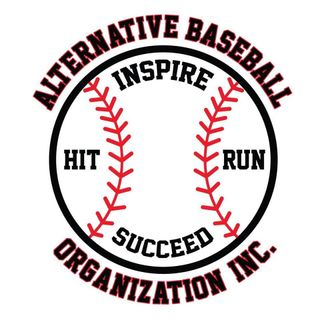 Alternative Baseball Organization Founder Taylor Duncan