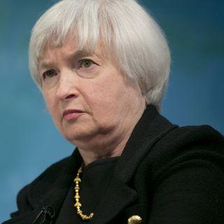 Fed. Reserve Bond Portfolio