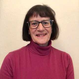 Paula Busch – Celebrating School Social Work: A Systems Approach to Student, Family and District Success!