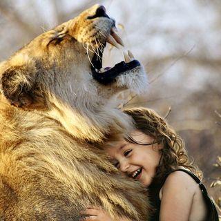 La caza en África y su valor en la conservación | el charco #29