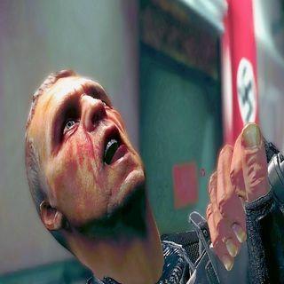 S03 E01: Tonight We're Gonna Party Like It's Nazi Nazi NEIN