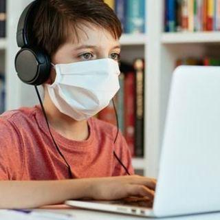 Regreso a clases en la pandemia los retos por venir