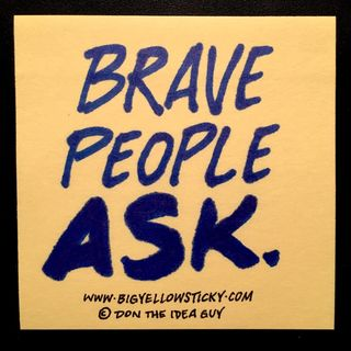 Ask Bravely : BYS 087