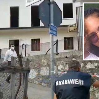 Giovedì l'addio ad Alessandra Zorzin, la mamma 21enne uccisa dall'amico guardia giurata