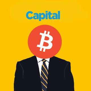 La finance décentralisée (DeFi), la banque sans banquiers (avec Brice Berdah)