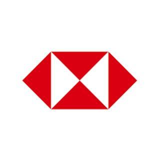 HSBC abrirá sólo 75 por ciento de sucursales