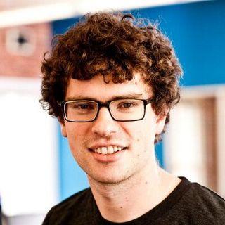 E4 - Kyle Mathews, Gatsby, Wordpress, GraphQL, and Web Performance by Default