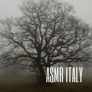 Heavy Rain ASMR