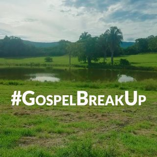 Una tarde Gospeleando