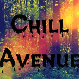 Chill Avenue Episode 13 Season 2