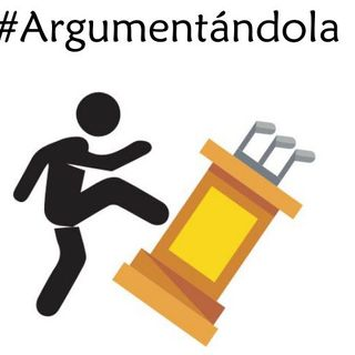 ARGUMENTÁNDOLA