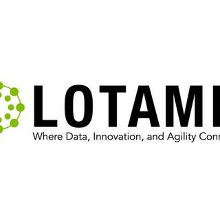 Radio ITVT: Lotame's Ryan Reed on the Company's New aiTV Audience-Intelligence