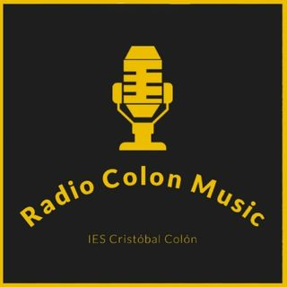 El show de Radio Colon Music