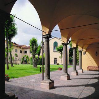 Giovani università, Italia tra le big