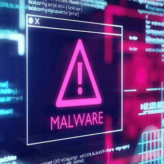 Huge Rise in Cyber-Attacks Due to the Covid-19 Pandemic