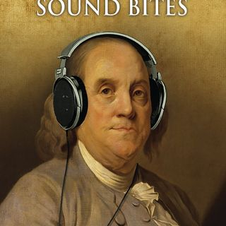 Constitutional Sound Bites