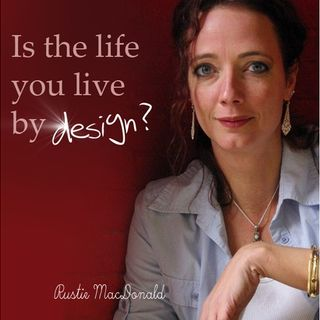 Andrea Hall, Author, Lawyer, Advocate