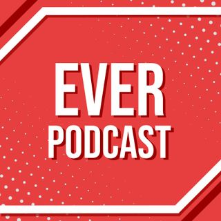 Ever Podcast - Cantate Tutti (pilotażowy podcast)