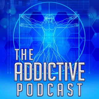 TAP028 The Opioid Epidemic with Andrew Ahearn