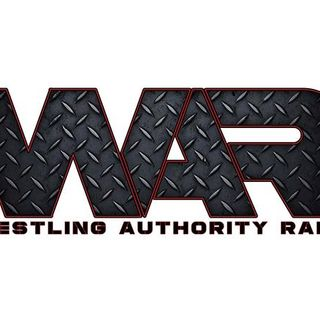 ERN Presents Wrestling Authority Radio Ft MWA Pro Wrestling LIVE!