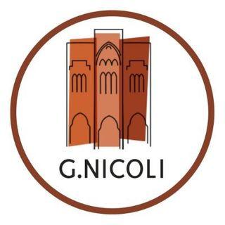Programa 6 - De Radio Nicoli a Radio Nacional
