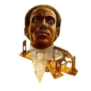 Black History Spotlight Presents: Benjamin Banneker
