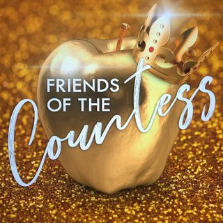 Friends of the Countess