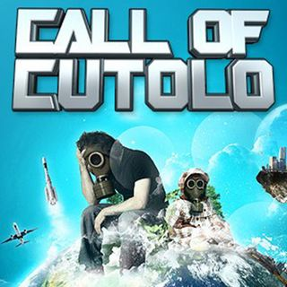 Call of Cutolo
