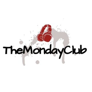 The Monday Club: Episode 3 - The State of Modern Football